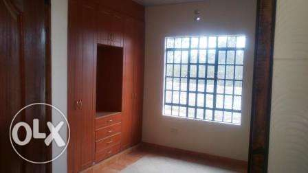 HS05 - Ngong – Olkeri 3bedroom with sq – Ksh 8.5 Million Ngong Township - image 4