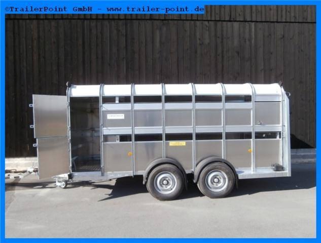 Williams TA510 G14 434x178x182