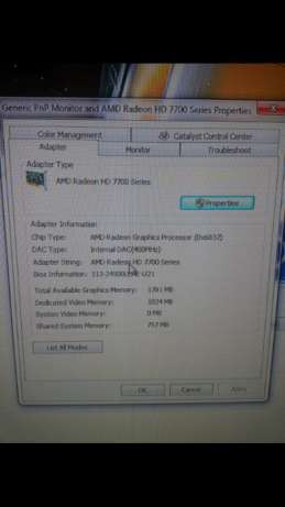 Windows 7- Intel Core 2.93Ghz with Microsoft Office 2007 Computer+ Durban - image 5