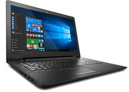 Lenovo Ideapad Core i5