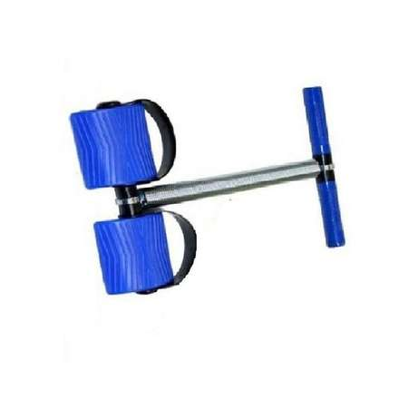 Tummy Trimmer For Workout - Blue Nairobi CBD - image 2