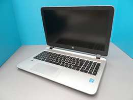 All Laptops at 20k (Free delivery)