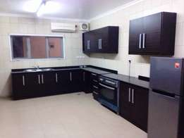 Newly Built 3 Bedroom Apartments at Gerrard Road Ikoyi Now Letting
