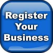 Register Your Business for Less