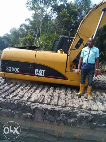 Swamp Buggy for sale Port Harcourt - image 2
