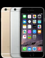 Apple iPhone 6,16GB New,Free Glass Protector Free Delivery