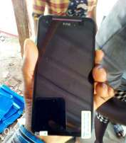New HTC Butterfly with great performance for sale