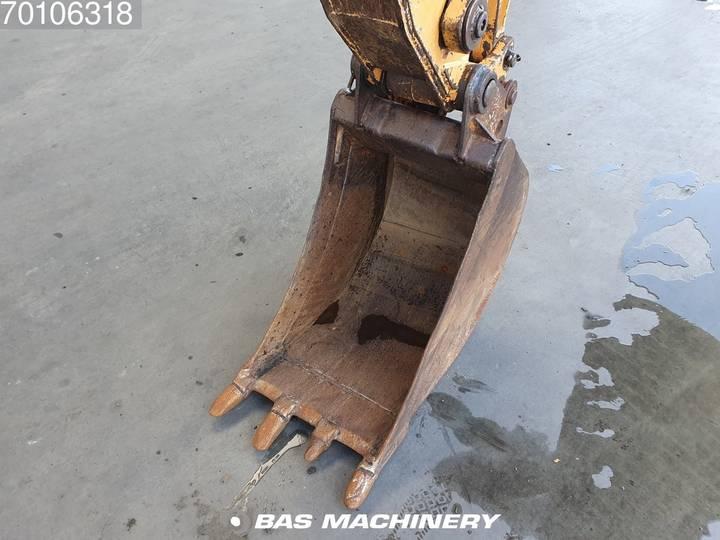 Case IH 580 SLE - 1999 - image 12