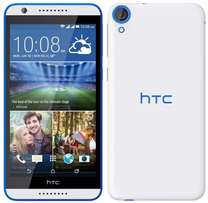 New and sealed HTC 820G+ at shop with warranty,free delivery