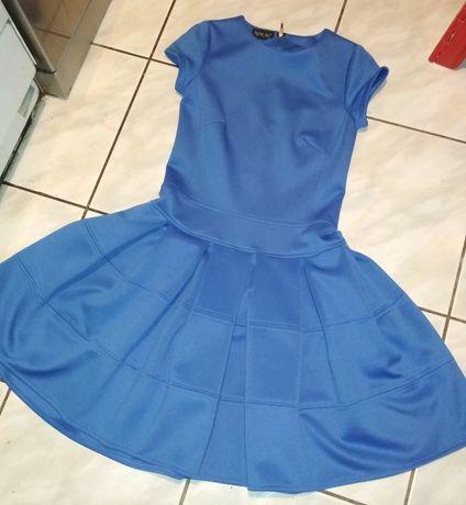 b39e594558 Moda poznań   ubrania poznań   sukienki poznań