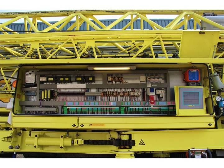 Spierings SK1265-AT6 - 2011 - image 17