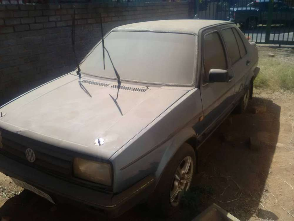 R15000 Vehicles For Sale In Durban Olx South Africa