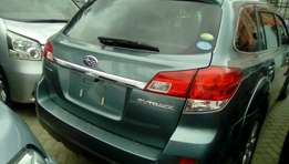 Subaru autoback new shape