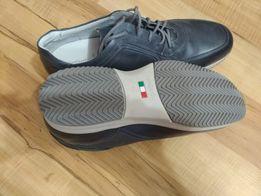Новый - Мужская обувь в Солонка - OLX.ua 03ad7db70743f