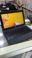 Touch Screen UK Surface Window Detachable Laptop-24hrs Battery Life