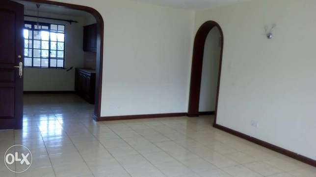 For sale 3Bedroom westlands Westlands - image 8
