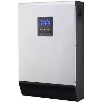 Inverters For Sale >> Inverters For Sale