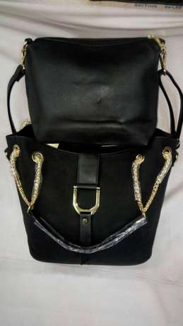 hand bags (clearing stock sale) 4in1 3in1 2in1 all same price! Ganjoni - image 1