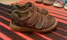 Б У - Дитяче взуття в Рівненська область - OLX.ua ee3f0f16d7256