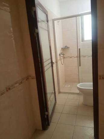3 bedroom master ensuite in kilimani Nairobi CBD - image 7