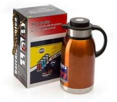 Unbreakable Vacuum bottle (thermos) Nairobi CBD - image 2