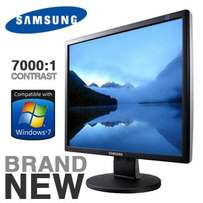 Acer 17 inches tft monitors. Best Quality In town