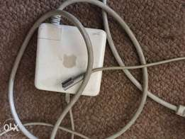 Macbook Pro - charger