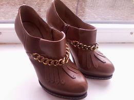 Жіноче взуття Ходорів  купити взуття для жінок dba7a5b32c8e2