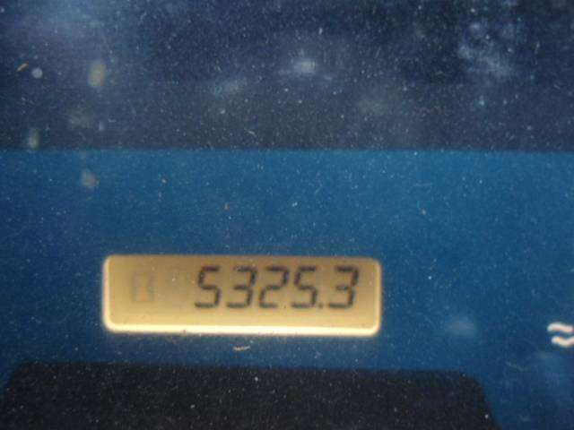 Toyota 7fg35 - 2004 - image 5