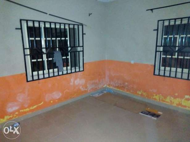 Big Room self contain to let at Agbogbo Akure South - image 1