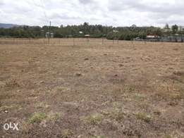 2 Acres of land on sale