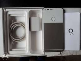 Uk used Google pixel xl for sales