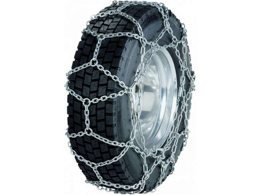 Snow Chains 9r22.5