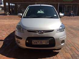 i10 for sale