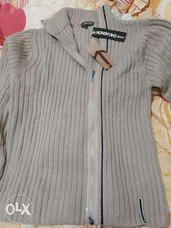 Chemise jacket for sale