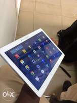 samsung note 10.1 2014 edition