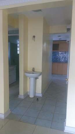 Executive two bedroom to let in ruaka Ruaka - image 8