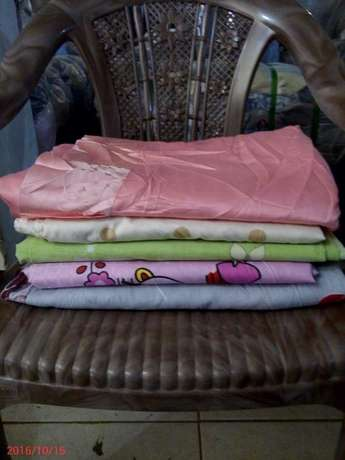 Best duvets, covers and bedsheets Kasarani - image 6