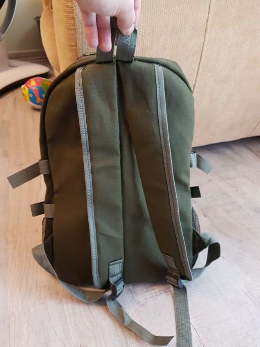 randki z plecakami