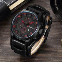 Наручний годинник Львів - сторінка 9  купити наручні годинники б у ... 0533c23a1d538