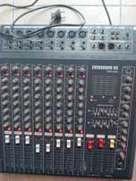 Eversound US MIXER CMX 842