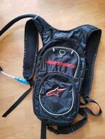 off road gear new and used