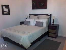 Self catering bed sitter in Walmer Heights