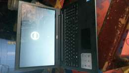 Dell ( laptop)