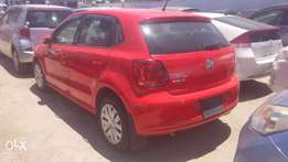 Volkswagen Polo Available for Sale