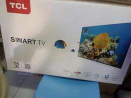 TCL smart tv on offer,We deliver country wide