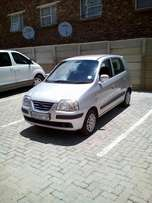Daily work transport Or Tambo