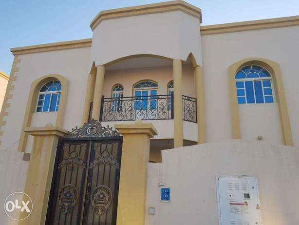 Room for rent ALKHOR