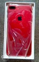 Clean Brand New Unlocked IPhone 7 With 128gig Direct From U.S #260K