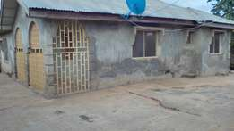 Bungalows for sale